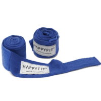 jual hand wrap happy fit