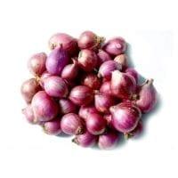 jual bawang merah