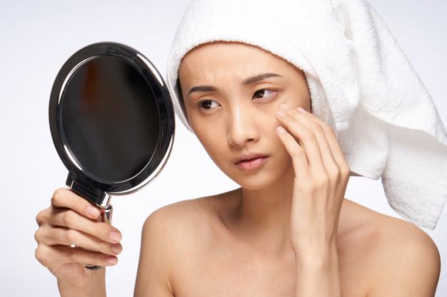 manfaat serum wajah