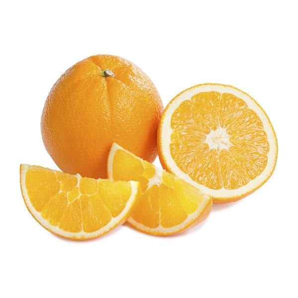 rekomendasi buah segar jeruk sunkist navel