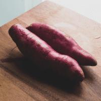 Diet ubi ungu
