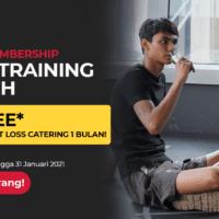 Web Banner - Beli PT Free WL Catering 1 Bulan